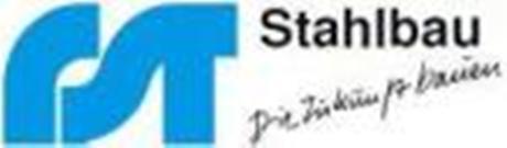 RST Stahlbau