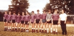 Junioren 1971