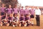 Junioren 1972