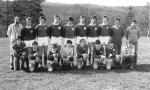 Junioren 1981