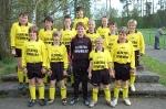 D Junioren 2006