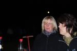 Sonnwendfeuer 2010
